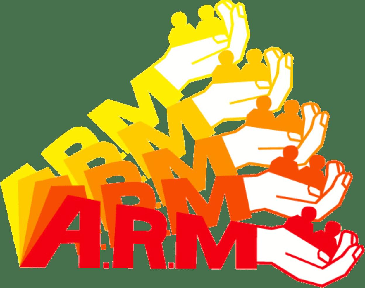 A.R.M. (USA) Inc.